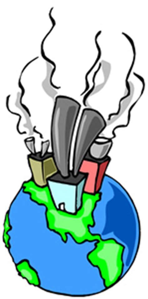 Pollution essay 50 word